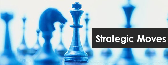 graphicdesign_strategic