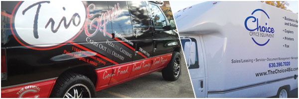 blog_article_pic_vehiclelettering